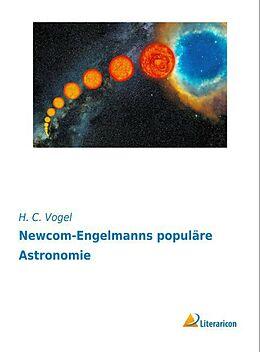 Cover: https://exlibris.azureedge.net/covers/9783/9569/7740/4/9783956977404xl.jpg