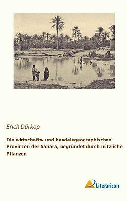 Cover: https://exlibris.azureedge.net/covers/9783/9569/7748/0/9783956977480xl.jpg