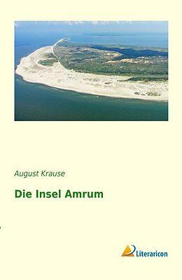 Cover: https://exlibris.azureedge.net/covers/9783/9569/7769/5/9783956977695xl.jpg