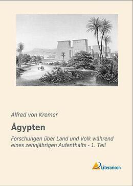 Cover: https://exlibris.azureedge.net/covers/9783/9569/7774/9/9783956977749xl.jpg