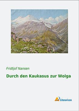 Cover: https://exlibris.azureedge.net/covers/9783/9569/7786/2/9783956977862xl.jpg