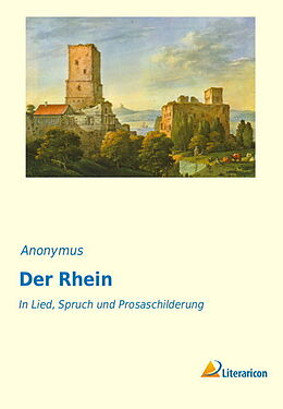 Cover: https://exlibris.azureedge.net/covers/9783/9569/7789/3/9783956977893xl.jpg
