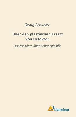 Cover: https://exlibris.azureedge.net/covers/9783/9569/7809/8/9783956978098xl.jpg