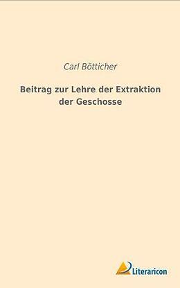 Cover: https://exlibris.azureedge.net/covers/9783/9569/7820/3/9783956978203xl.jpg
