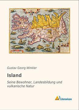 Cover: https://exlibris.azureedge.net/covers/9783/9569/7832/6/9783956978326xl.jpg