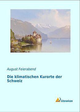 Cover: https://exlibris.azureedge.net/covers/9783/9569/7833/3/9783956978333xl.jpg