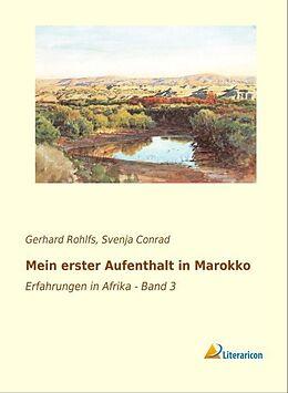 Cover: https://exlibris.azureedge.net/covers/9783/9569/7841/8/9783956978418xl.jpg