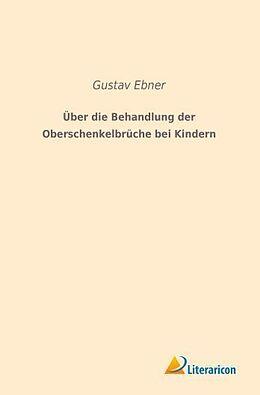 Cover: https://exlibris.azureedge.net/covers/9783/9569/7854/8/9783956978548xl.jpg