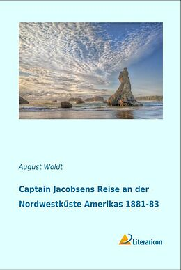 Cover: https://exlibris.azureedge.net/covers/9783/9569/7918/7/9783956979187xl.jpg