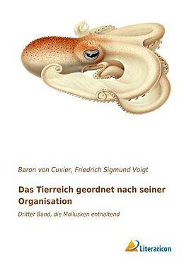Cover: https://exlibris.azureedge.net/covers/9783/9569/7924/8/9783956979248xl.jpg