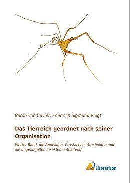 Cover: https://exlibris.azureedge.net/covers/9783/9569/7925/5/9783956979255xl.jpg