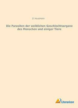 Cover: https://exlibris.azureedge.net/covers/9783/9569/7944/6/9783956979446xl.jpg