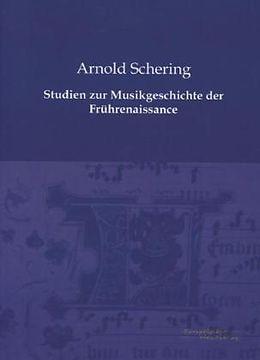 Cover: https://exlibris.azureedge.net/covers/9783/9569/8045/9/9783956980459xl.jpg