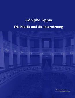 Cover: https://exlibris.azureedge.net/covers/9783/9569/8057/2/9783956980572xl.jpg
