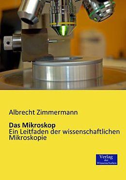 Cover: https://exlibris.azureedge.net/covers/9783/9570/0002/6/9783957000026xl.jpg