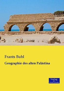 Cover: https://exlibris.azureedge.net/covers/9783/9570/0006/4/9783957000064xl.jpg
