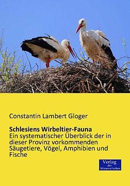 Cover: https://exlibris.azureedge.net/covers/9783/9570/0010/1/9783957000101xl.jpg