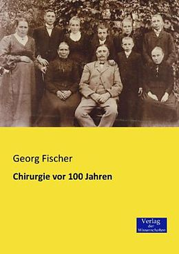 Cover: https://exlibris.azureedge.net/covers/9783/9570/0018/7/9783957000187xl.jpg