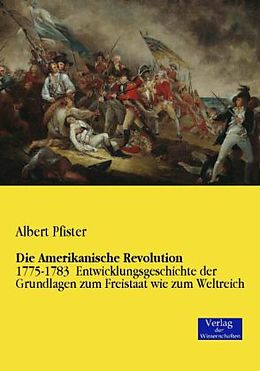 Cover: https://exlibris.azureedge.net/covers/9783/9570/0023/1/9783957000231xl.jpg