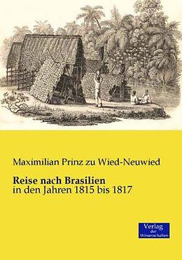Cover: https://exlibris.azureedge.net/covers/9783/9570/0035/4/9783957000354xl.jpg