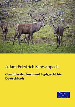 Cover: https://exlibris.azureedge.net/covers/9783/9570/0060/6/9783957000606xl.jpg