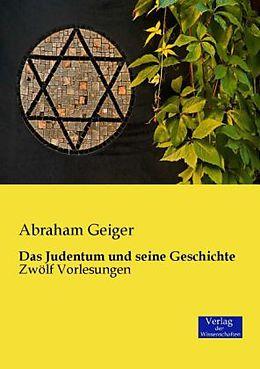 Cover: https://exlibris.azureedge.net/covers/9783/9570/0061/3/9783957000613xl.jpg