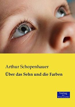 Cover: https://exlibris.azureedge.net/covers/9783/9570/0079/8/9783957000798xl.jpg