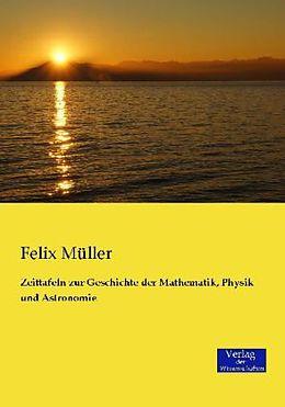 Cover: https://exlibris.azureedge.net/covers/9783/9570/0090/3/9783957000903xl.jpg