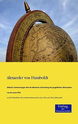 Cover: https://exlibris.azureedge.net/covers/9783/9570/0108/5/9783957001085xl.jpg