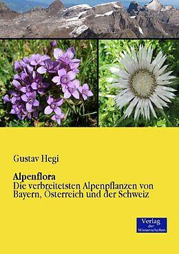 Cover: https://exlibris.azureedge.net/covers/9783/9570/0113/9/9783957001139xl.jpg