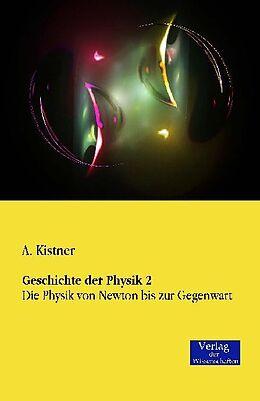 Cover: https://exlibris.azureedge.net/covers/9783/9570/0123/8/9783957001238xl.jpg