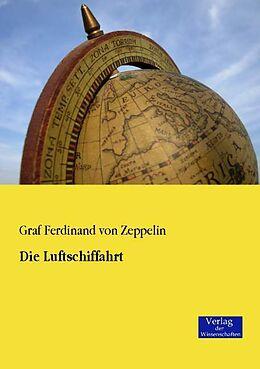 Cover: https://exlibris.azureedge.net/covers/9783/9570/0126/9/9783957001269xl.jpg