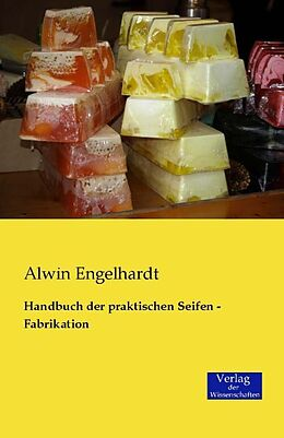 Cover: https://exlibris.azureedge.net/covers/9783/9570/0137/5/9783957001375xl.jpg