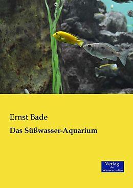 Cover: https://exlibris.azureedge.net/covers/9783/9570/0143/6/9783957001436xl.jpg