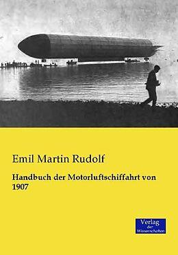Cover: https://exlibris.azureedge.net/covers/9783/9570/0152/8/9783957001528xl.jpg