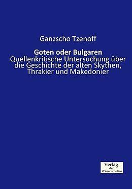 Cover: https://exlibris.azureedge.net/covers/9783/9570/0156/6/9783957001566xl.jpg