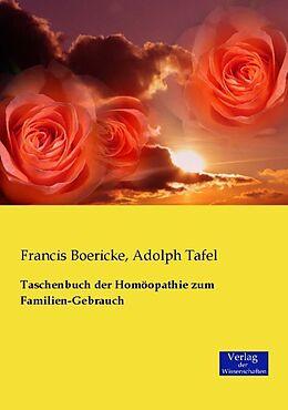 Cover: https://exlibris.azureedge.net/covers/9783/9570/0163/4/9783957001634xl.jpg
