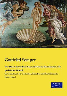 Cover: https://exlibris.azureedge.net/covers/9783/9570/0186/3/9783957001863xl.jpg