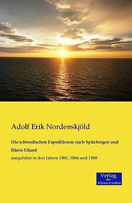 Cover: https://exlibris.azureedge.net/covers/9783/9570/0211/2/9783957002112xl.jpg