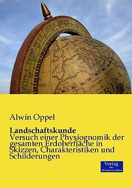Cover: https://exlibris.azureedge.net/covers/9783/9570/0216/7/9783957002167xl.jpg