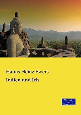Cover: https://exlibris.azureedge.net/covers/9783/9570/0234/1/9783957002341xl.jpg
