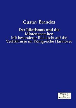 Cover: https://exlibris.azureedge.net/covers/9783/9570/0253/2/9783957002532xl.jpg