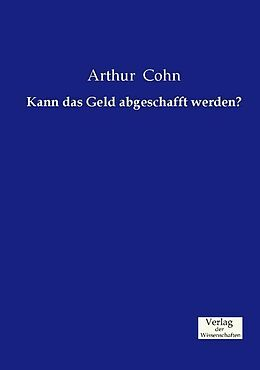 Cover: https://exlibris.azureedge.net/covers/9783/9570/0257/0/9783957002570xl.jpg