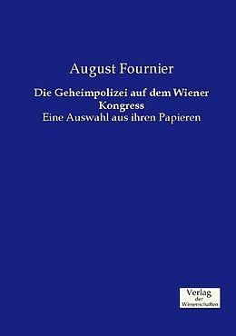 Cover: https://exlibris.azureedge.net/covers/9783/9570/0258/7/9783957002587xl.jpg