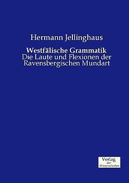 Cover: https://exlibris.azureedge.net/covers/9783/9570/0273/0/9783957002730xl.jpg