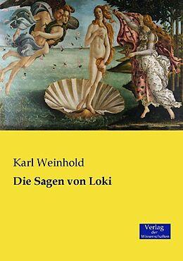 Cover: https://exlibris.azureedge.net/covers/9783/9570/0290/7/9783957002907xl.jpg
