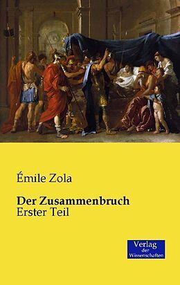 Cover: https://exlibris.azureedge.net/covers/9783/9570/0291/4/9783957002914xl.jpg