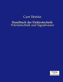 Cover: https://exlibris.azureedge.net/covers/9783/9570/0296/9/9783957002969xl.jpg
