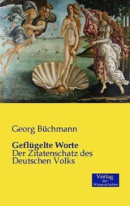 Cover: https://exlibris.azureedge.net/covers/9783/9570/0316/4/9783957003164xl.jpg