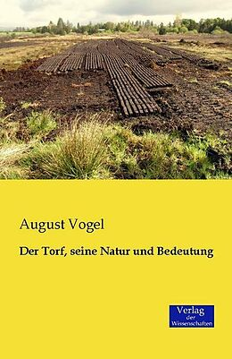 Cover: https://exlibris.azureedge.net/covers/9783/9570/0325/6/9783957003256xl.jpg